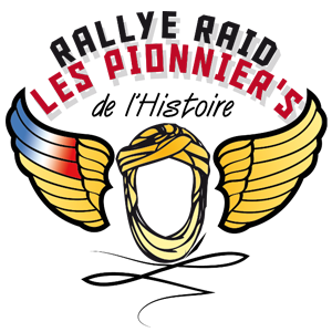 cropped-logo-pionniers-300x300.png