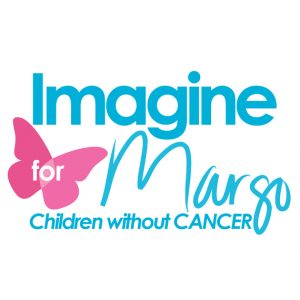 imagine-for-margo-children-without-cancer