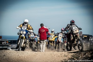 Rallyedespionniers2015-3-104