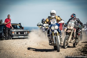 Rallyedespionniers2015-3-105