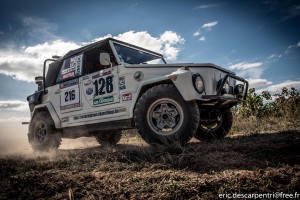 Rallyedespionniers2015-3-88