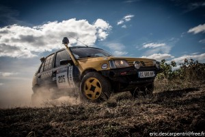 Rallyedespionniers2015-3-89