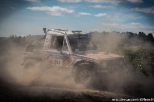 Rallyedespionniers2015-3-93