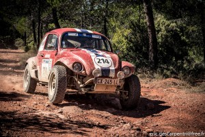 Rallyedespionniers2015-3-95