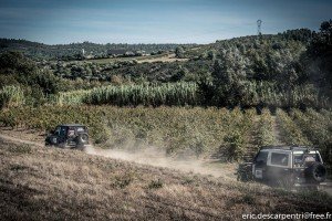 Rallyedespionniers2015-3-98