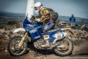 Rallyedespionniers2015-3-106