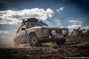 Rallyedespionniers2015-3-90