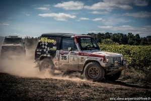 Rallyedespionniers2015-3-92